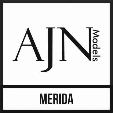 AJ MODELOS MERIDA