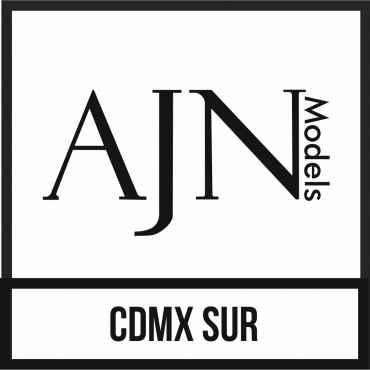 AJ MODELOS CDMX SUR