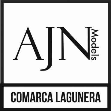 AJ MODELOS COMARCA LAGUNERA