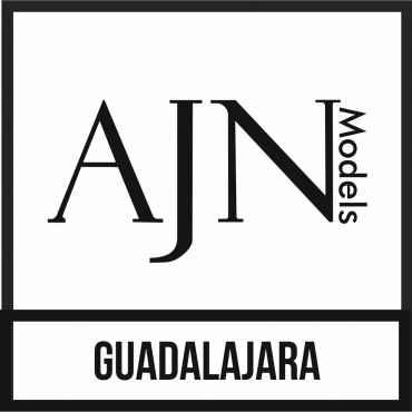 AJ MODELOS GUADALAJARA