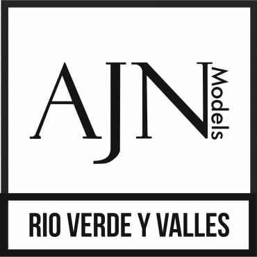 AJ MODELOS RIO VERDE Y VALLES