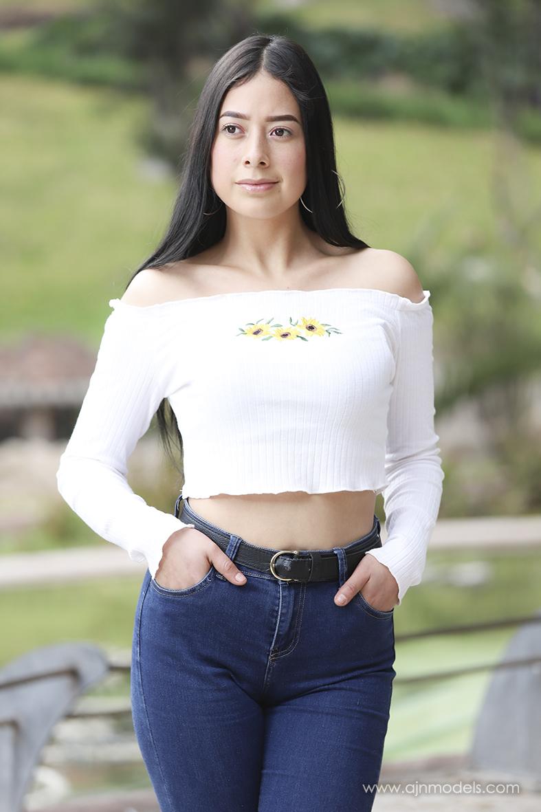 LUPITA AJ MODELOS ZACATECAS