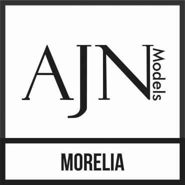 AJ MODELOS MORELIA