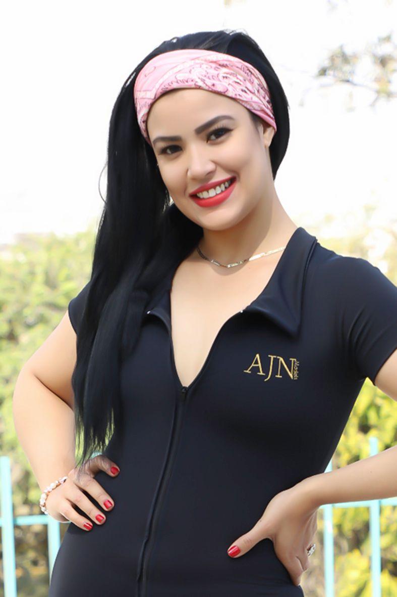 REINA Edecán y modelo agencia AJ modelos zona Cuajimalpa - Huixquilucan