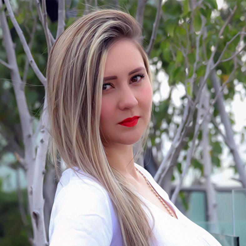 Agencia de Edecanes y Modelos AJ Modelos CDMX Benito Juárez